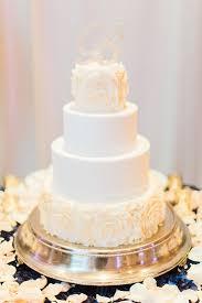 58 best wedding cake ideas images on pinterest cake wedding