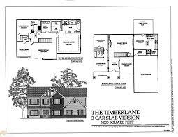 eastpoint green floor plan senoia real estate u2014 homes for sale in senoia ga u2014 ziprealty