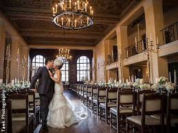 los angeles weddings los angeles wedding venues affordable la wedding reception venues