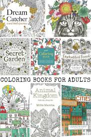cool coloring book for mom spark mom blogger