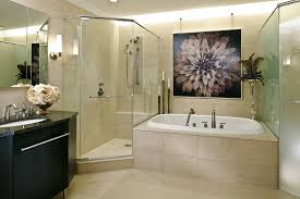 chicago bathroom design bathroom design chicago for bedroom idea inspiration