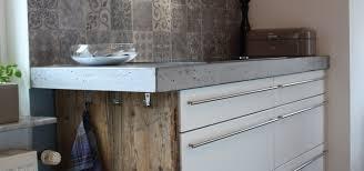 küche industriedesign eine neue küche im industriedesign concept beton homify