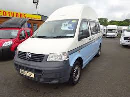 white volkswagen used white vw transporter for sale perth and kinross
