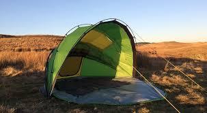 Platform Tents Mollusc Nano 2 Accordion Tent Dudeiwantthat Com
