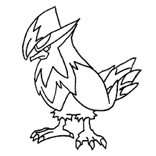coloriage magique pokemon legendaire coloriage az coloriage