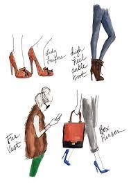 art cute draw fashion words image 286115 on favim com