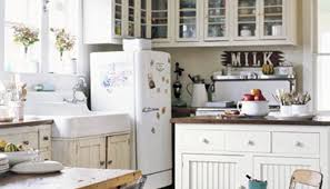 antique kitchen decorating ideas vintage kitchen ideas kitchen cabinets remodeling net