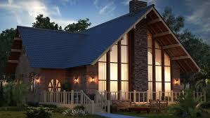 100 home depot design store union nj manhattan lights inc