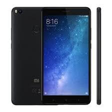black friday 2017 best mobile phone deals best 25 best mobile phone ideas on pinterest best mobile deals