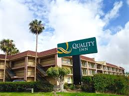Quality Inn Encinitas Near Legoland  Room Prices Deals - Hotels with family rooms near legoland
