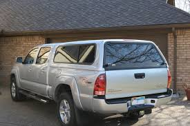 toyota tacoma cover atc truck cover led series for 2005 toyota tacoma bed 900