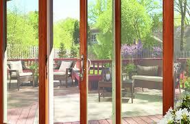 Patio Door Sales Marvin Sliding Patio Doors Sales Replacement Installation