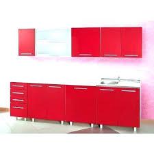 element haut cuisine pas cher element meuble cuisine element cuisine but element meuble cuisine