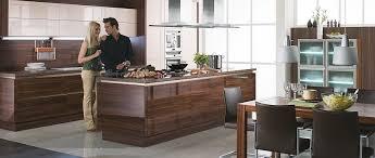 küche leipzig küche kaufen in küchenstudio leipzig