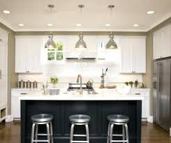 Contemporary Pendant Lights For Kitchen Island Kitchen Pendant Lights Uk Speckled Copper Glass Globe Ceiling