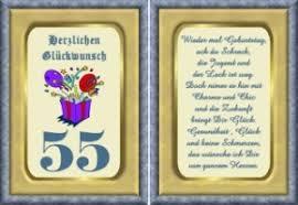 sprüche zum 55 geburtstag lustige geburtstag wünsche 55 jahre kostenlos ausdrucken