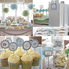 baptism table centerpieces home design baptism ideas in decorations for reception
