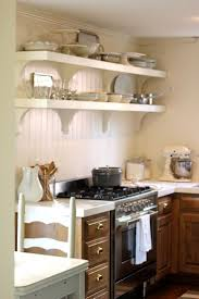 Old World Kitchen Designs by 40 Best Kitchen Of The Week Images On Pinterest Ranges Out To
