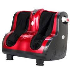 black friday foot massager 17 10 watch here http aliv9q shopchina info go php t