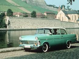 opel kapitan 1960 avengers in time 1960 cars opel rekord p2