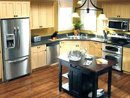 kitchen appliance colors appliance colors 2017 kitchen appliances colors new exciting trends