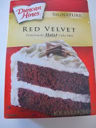 halloween cake mix knife in my heart halloween cupcakes u2013 jaimee rose interiors
