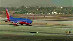 southwest sale southwest airlines summer sale begins