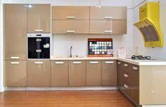 best kitchen cabinets cheap 37 cheap kitchen cabinets ideas cheap kitchen cabinets