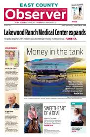 under armour under the lights lakewood ranch east county observer 3 23 17 by the observer group inc issuu