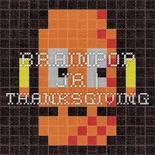 13 best thanksgiving research projects images on