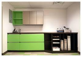 overhead storage cabinets office storage cabinet office storage cabinets for office storage file