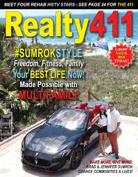 realty411 guide a free real estate investor s magazine network realty411 guide a free real estate investor s magazine network realty411 guide