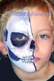 halloween paintings ideas 248 best face painting images on pinterest body painting