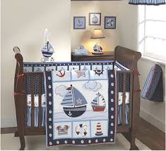 Sailboat Decor For Nursery Sailboat Decor For Nursery Nursery Decorating Ideas