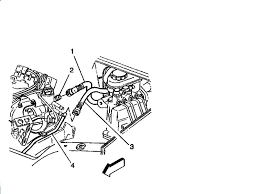 buick regal gs engine wiring diagram and engine diagram images