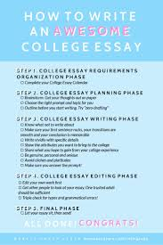 gre awa sample essays free download best 20 essay tips ideas on pinterest essay writing tips essay best 20 essay tips ideas on pinterest essay writing tips essay writing skills and english writing