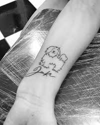 15 love tattoo designs ideas design trends premium psd