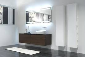 backlit mirrors bathroom mirror uk design ideas remarkable