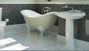 selkie by rearo modern bathroom other by rubberduck