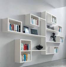 Interior Shelving Units Wall Shelves Design Modern Design White Wall Shelving Units White