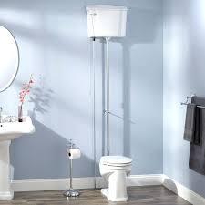 water ridge toilets toilets decoration