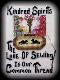 cross stitch patterns cross stitch embroidery patterns