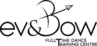 ev u0026 bow courses
