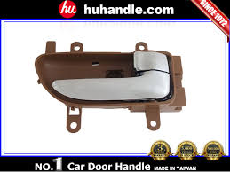 nissan rogue door handle nissan murano 05 07 smart entry system w o sensor 80640 cb81b