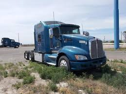 kenworth t660 parts for sale kenworth conventional trucks in idaho for sale used trucks on