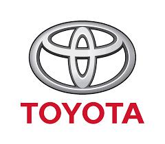 chrysler logo transparent png auto trade japan