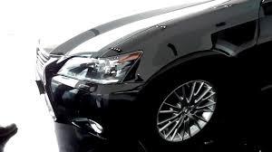 xe lexus gs 350 giá xe lexus gs 350 2017 chính hãng tại lexus thăng long youtube