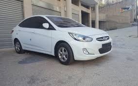 price of hyundai accent 2014 hyundai accent 2014 jannat cars co