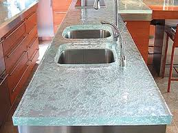 miscellaneous cost of recycled glass countertops cost of recycled