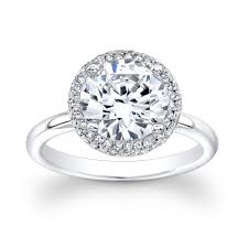 engagement settings engagement rings awesome engagement rings halo setting this is